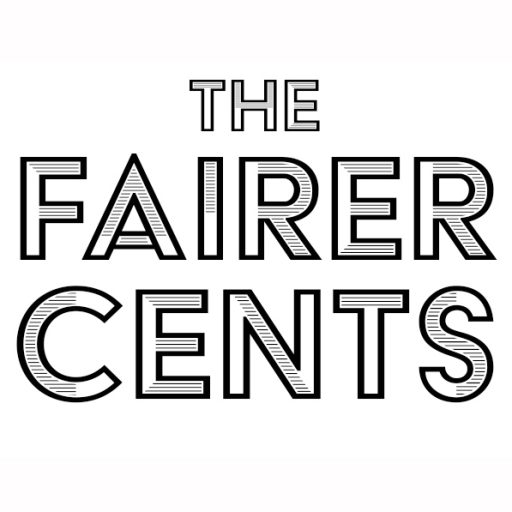 The Fairer Cents Podcast