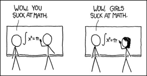 girls suck at math.png